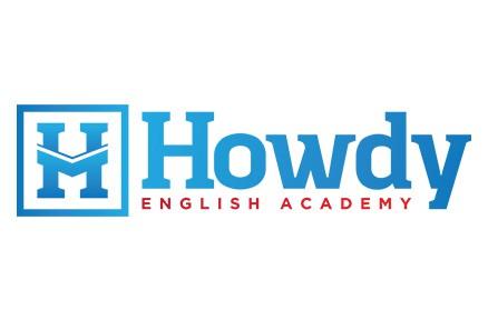 學校特色 - Howdy語言學校