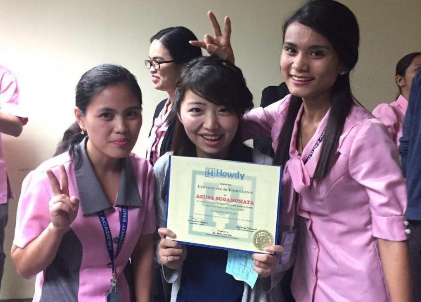 去菲律賓學英文?菲律賓遊學推薦7大特色