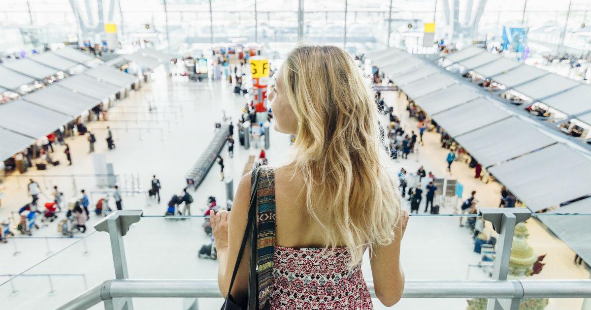 菲律賓遊學三大注意事項讓你可以安心出國