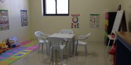 Howdy兒童教室